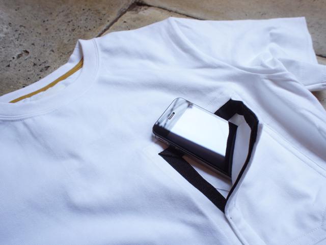 id daily wear tee2