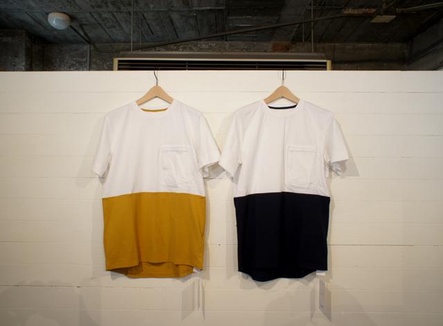 id daily wear tee3