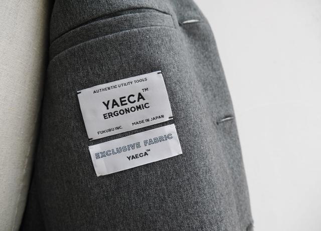 yaeca2