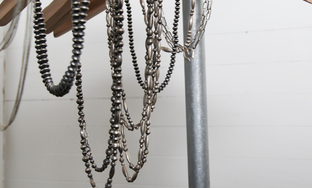 Indian Jewelry10