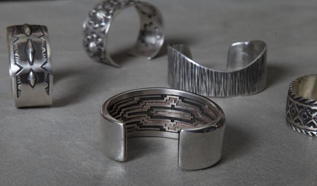Indian Jewelry6