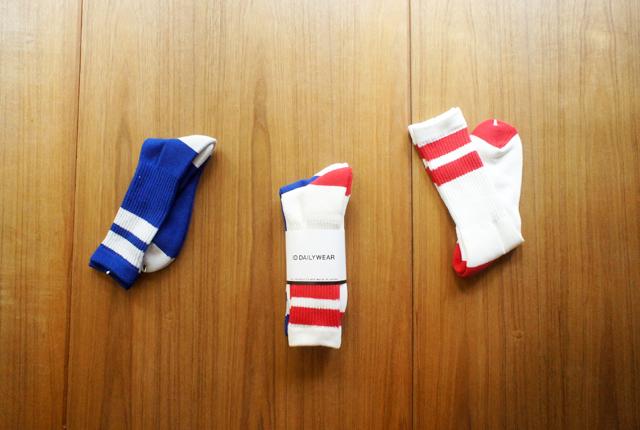 ID DAILYWEAR socks2