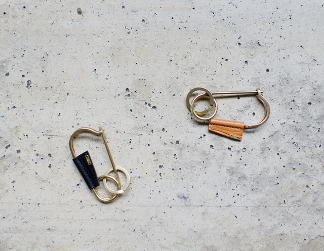 nl key 1