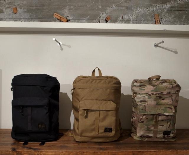 mis backpack2