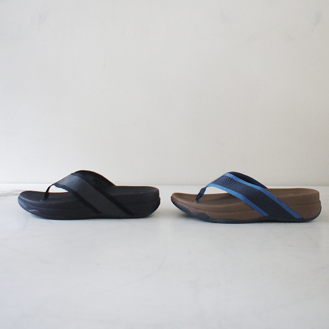 fitflop 4