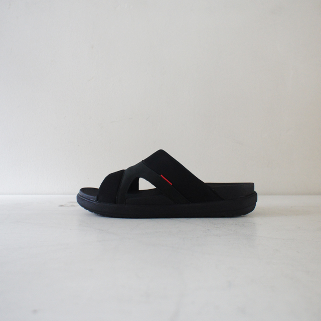 fitflop 5