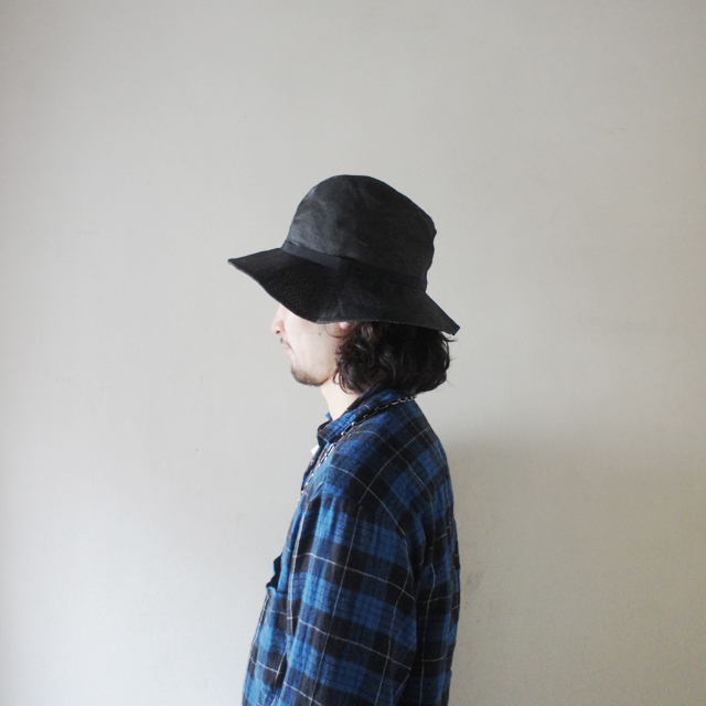 id daily hat 4