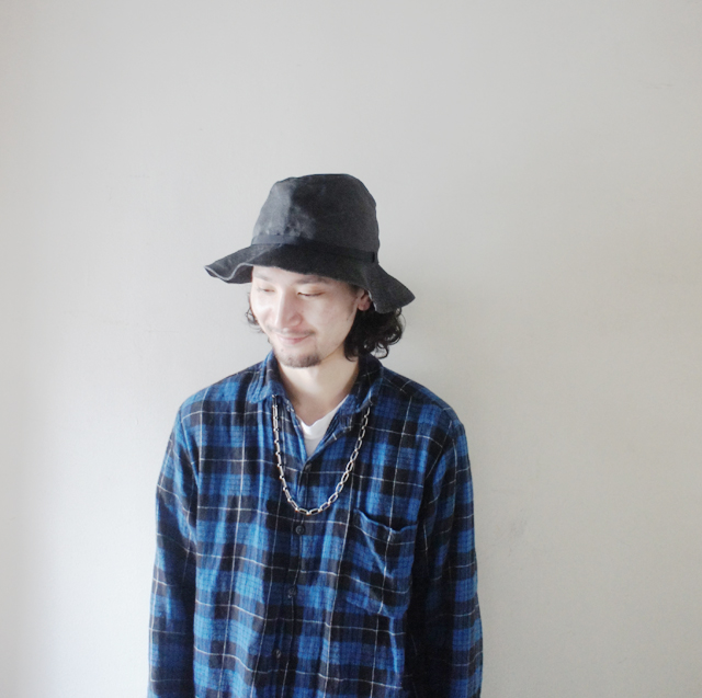 id daily hat 5