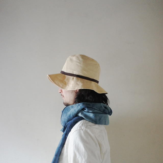 id daily hat 6