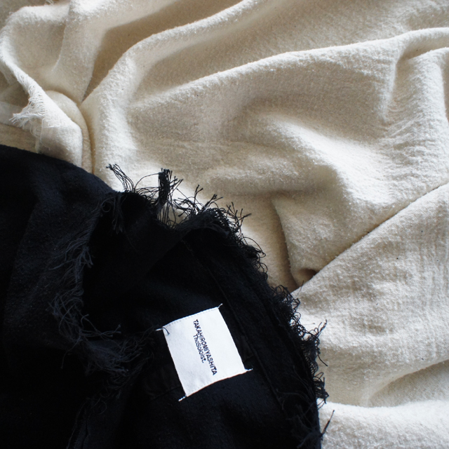 soloist long robe 4