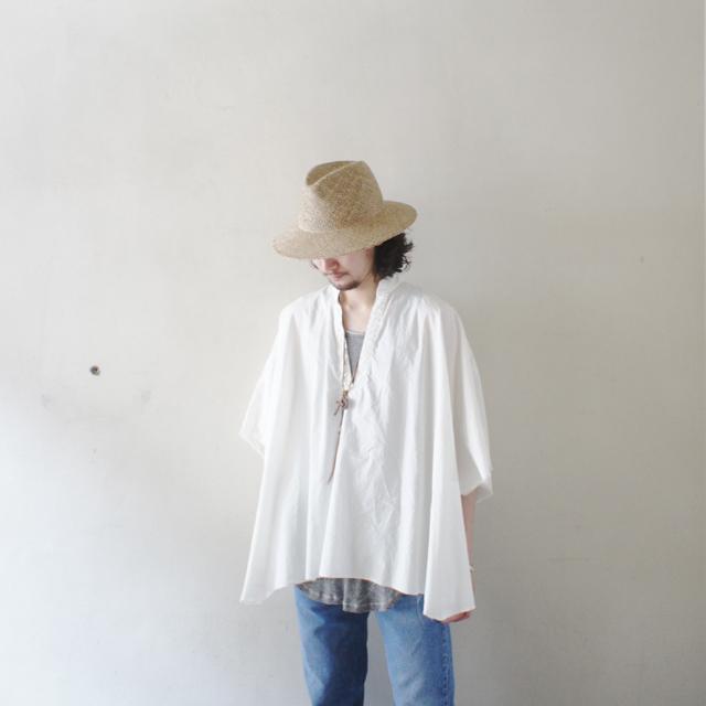 soloist robe shirts 4
