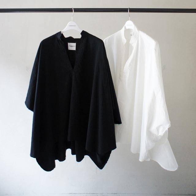 soloist robe shirts 5