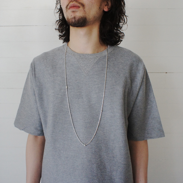 nl necklace 3