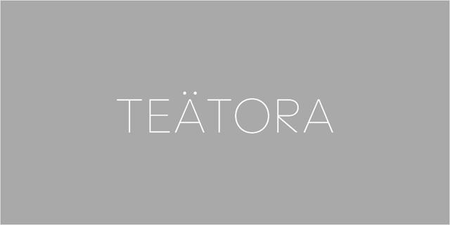 TEATORA[1]