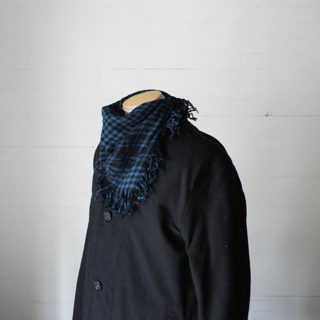 soloist scarf 1