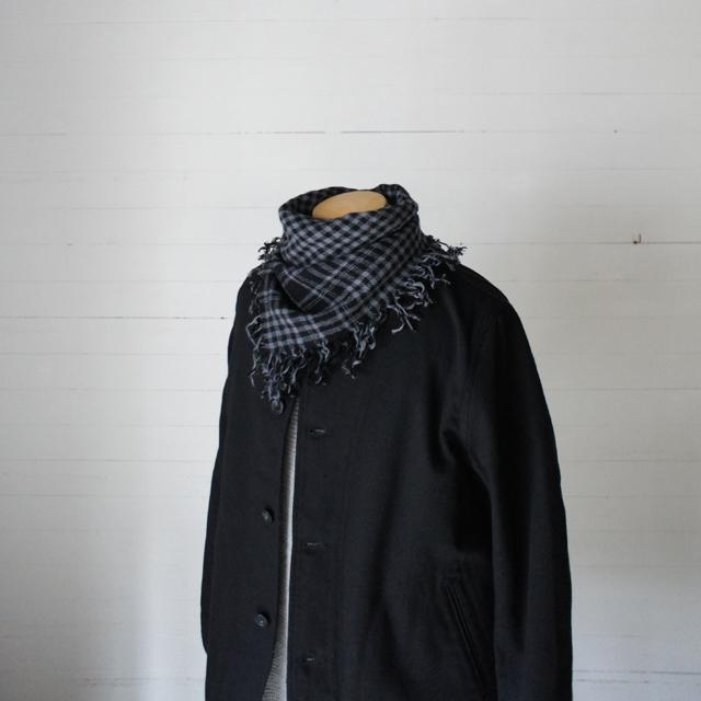 soloist scarf 2