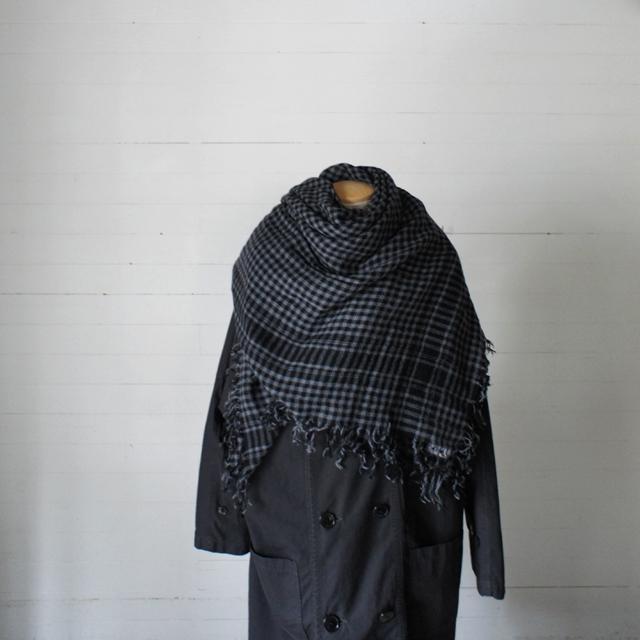 soloist scarf 3