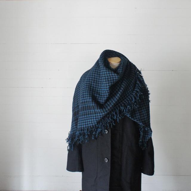 soloist scarf 4