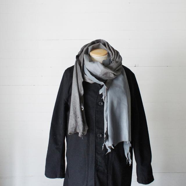 soloist scarf 5