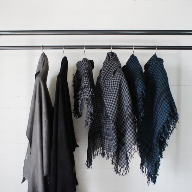 soloist scarf 8