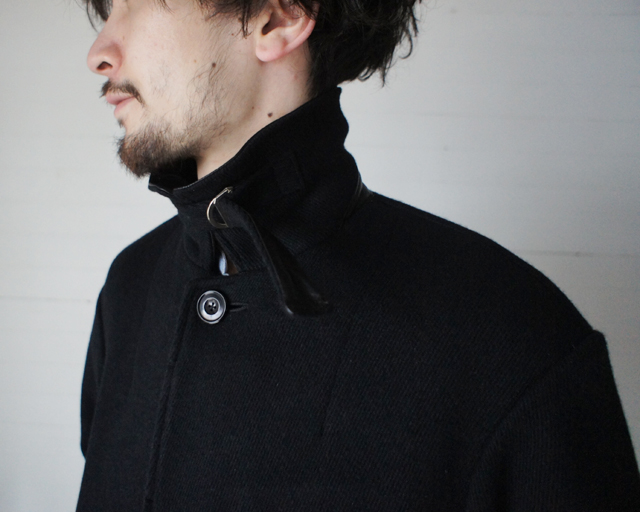 soloist coat 1
