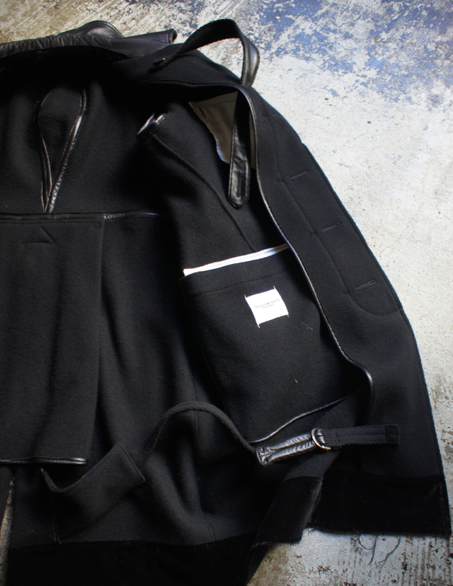 soloist coat 2
