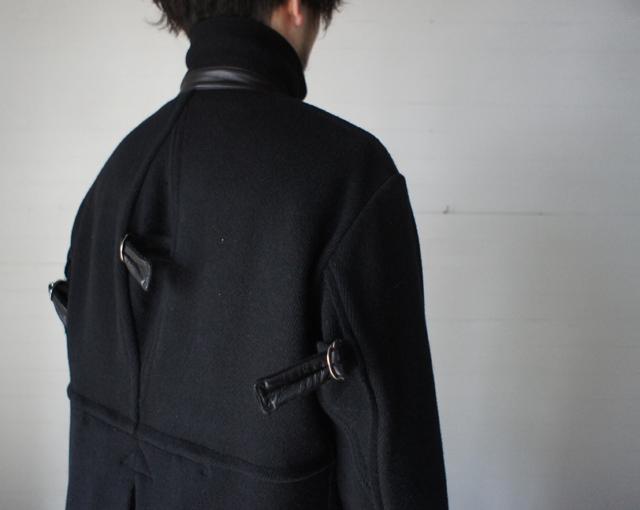 soloist coat 5
