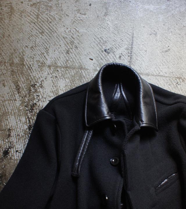 soloist coat 6