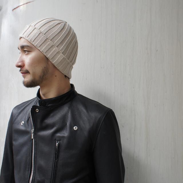 nonnative leather 1