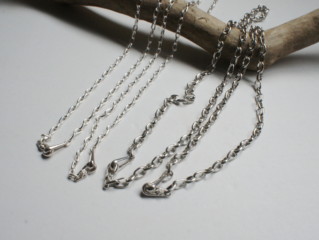 soldout chain necklace1