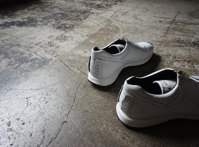 foot 13