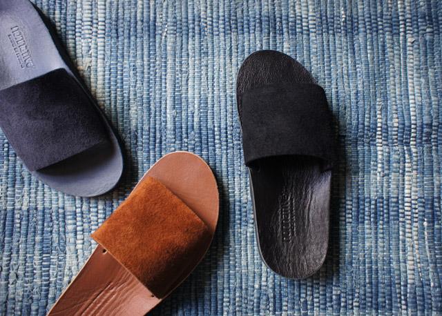 nonnative sandal3