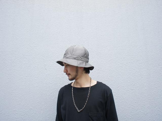 soloist hat1