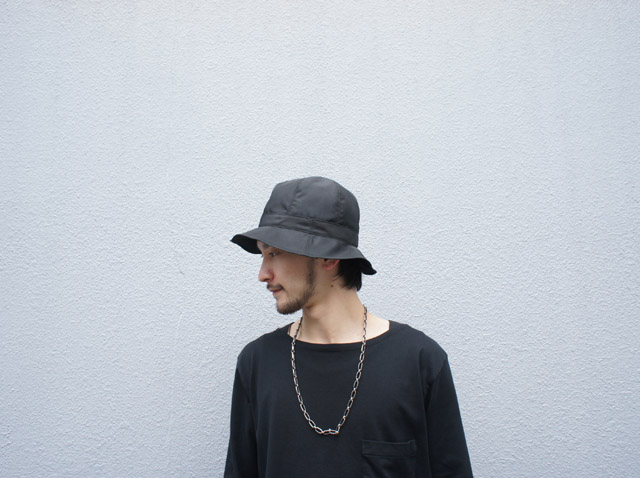 soloist hat2