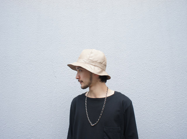 soloist hat3