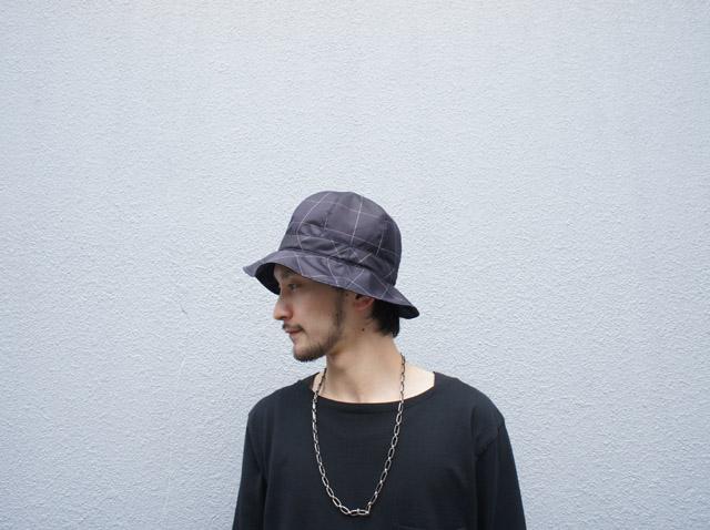 soloist hat5