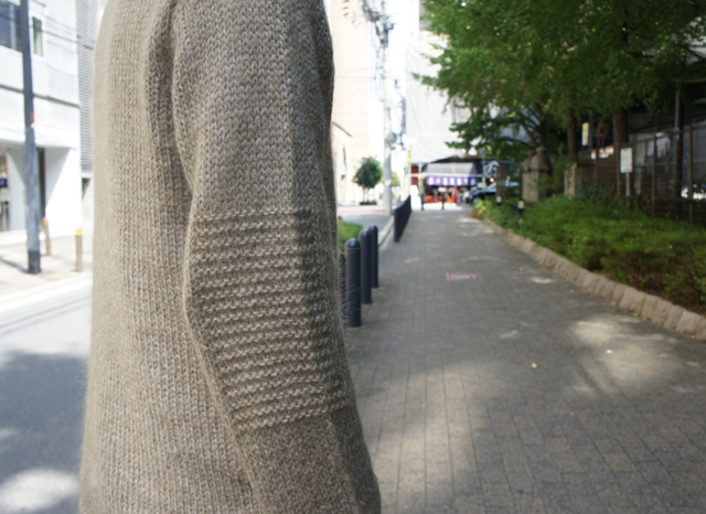 nonnative-knit1