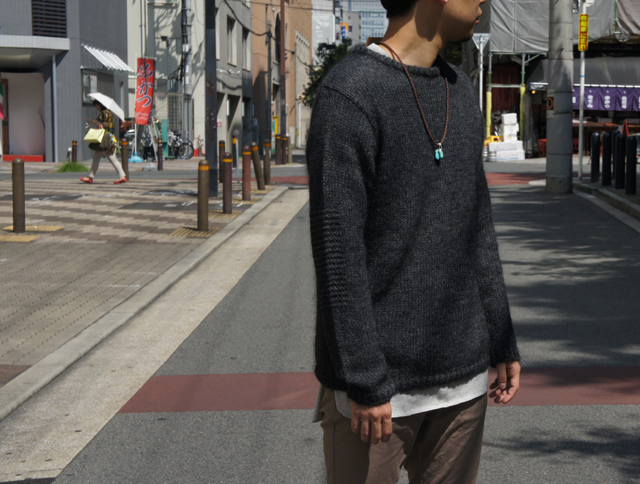 nonnative-knit3