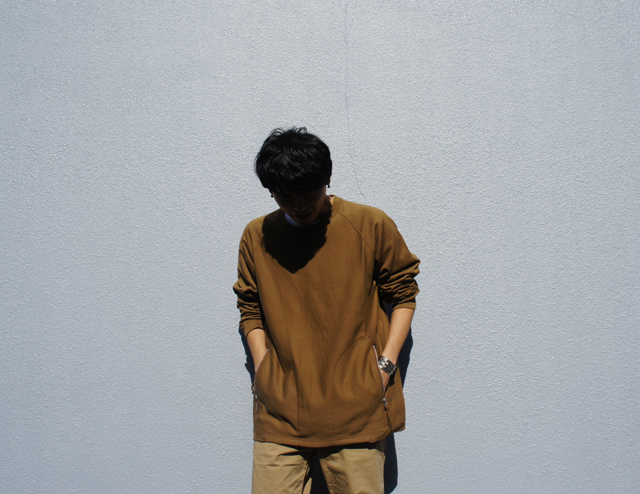 soloist7