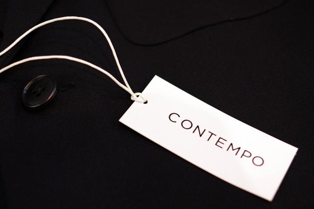 contenpo