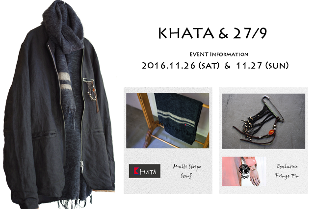 khata279_21