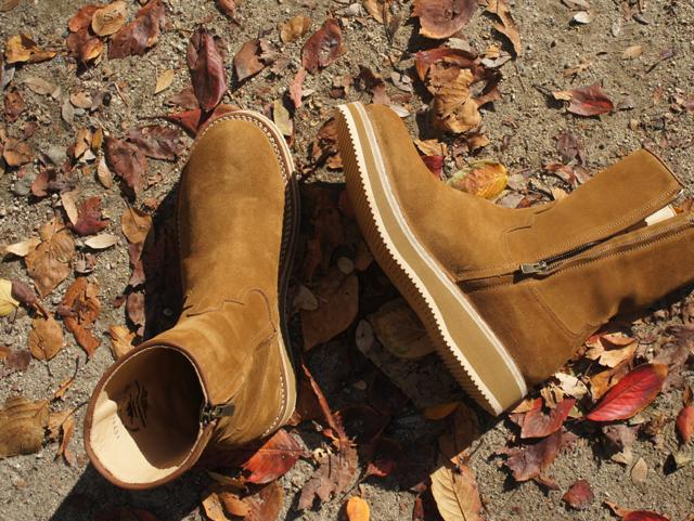 nonnative-boots7