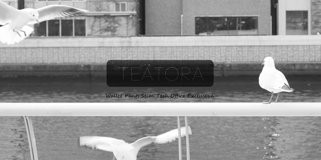 teatora_20161206_01