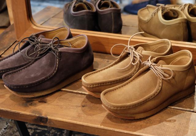 nonnative shoes1
