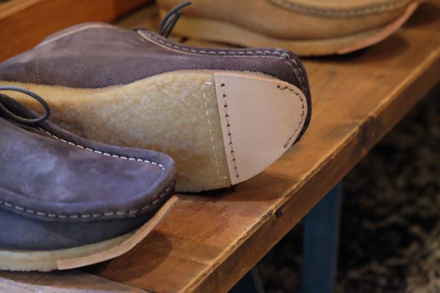 nonnative shoes7