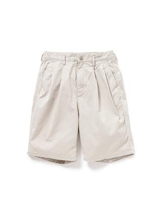 non shorts 2