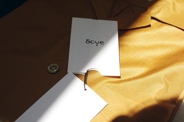scye02