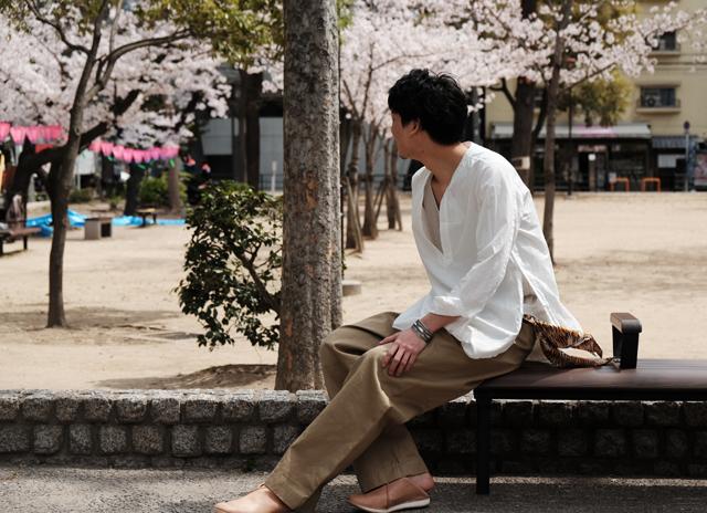 sshiguchi1