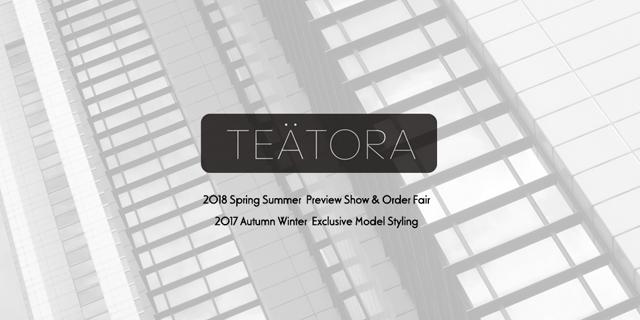 teatora640
