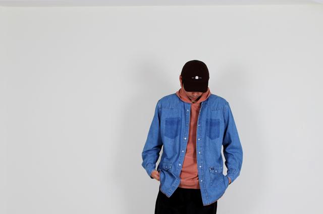 h shirt2